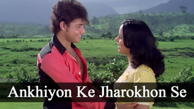 old hindi video songs youtube free download