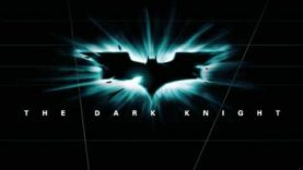 "BATMAN BEGINS Theme Music – GET HYPED FOR ""DARK KNIGHT RISES""!"