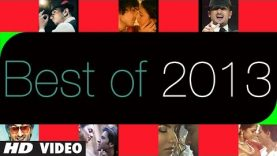 Best Of Arijit Singh | Hindi Songs Collection | Jukebox