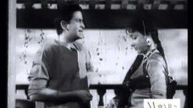 Bollywood Journey With Hemant Kumar – Vol.1 || Old Hindi Songs || Jukebox