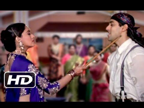 hum aapke hain koun hindi film video songs