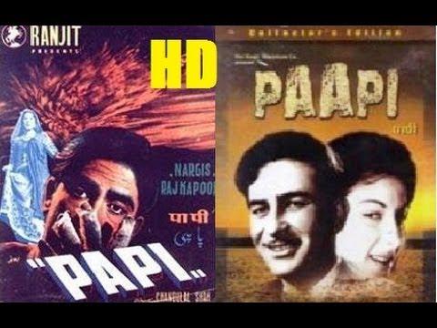free download latest hindi movies 2017