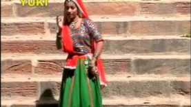 Ghoomar   Rajasthani   घूमर