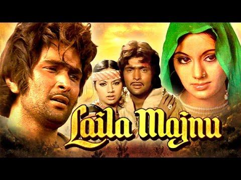 laila majnu old hindi movie song download