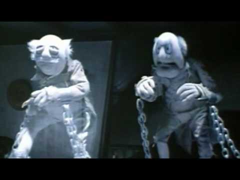 muppet christmas carol marley and marley videoredfoxlondon - Muppets Christmas Carol Youtube