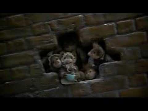 muppet christmas carol scrooge videoredfoxlondon - Muppets Christmas Carol Youtube