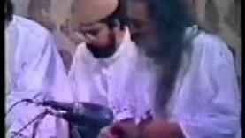 Persian Sufi Music : M.R.Lotfi & Nimatullahi ensemble #2 دف نوازی محمد رضا لطفی