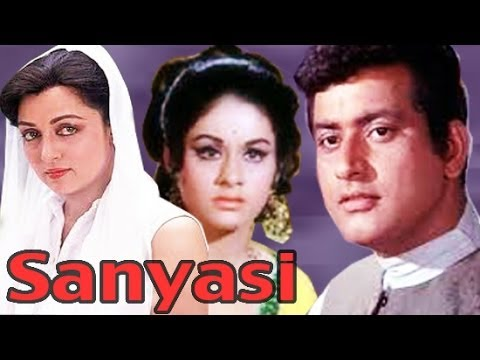Full Hindi Movies In Youtube