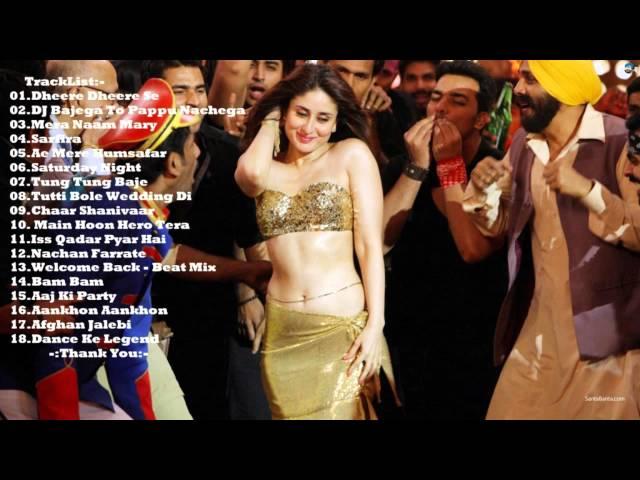 Hindi song free download 2015 | Hate Story 3 (2015) Bollywood Hindi